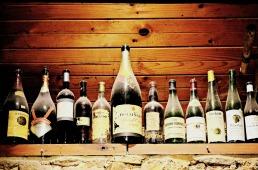 Rockford Bottles
