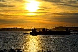 Port Lincoln Sunrise